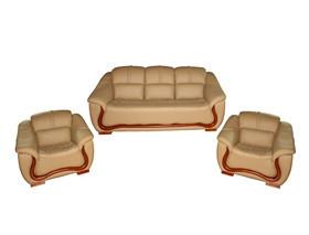 sofa da 102