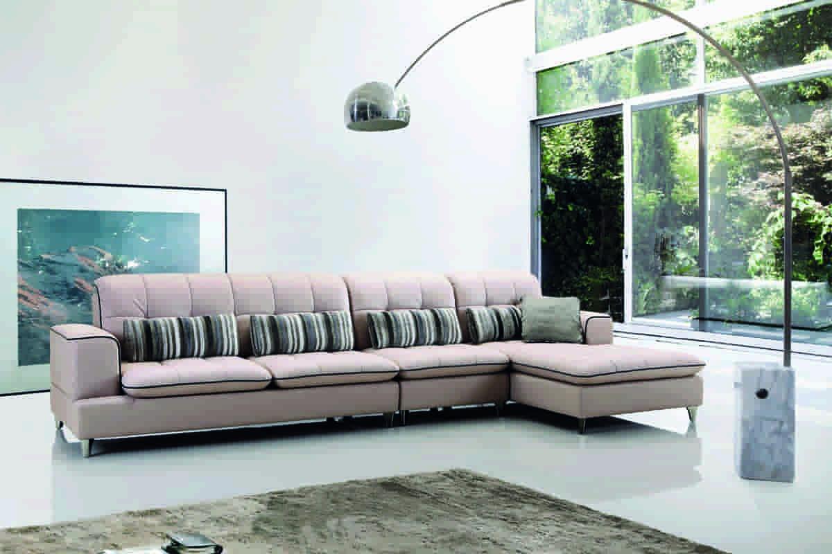 sofa-da-v926a-min