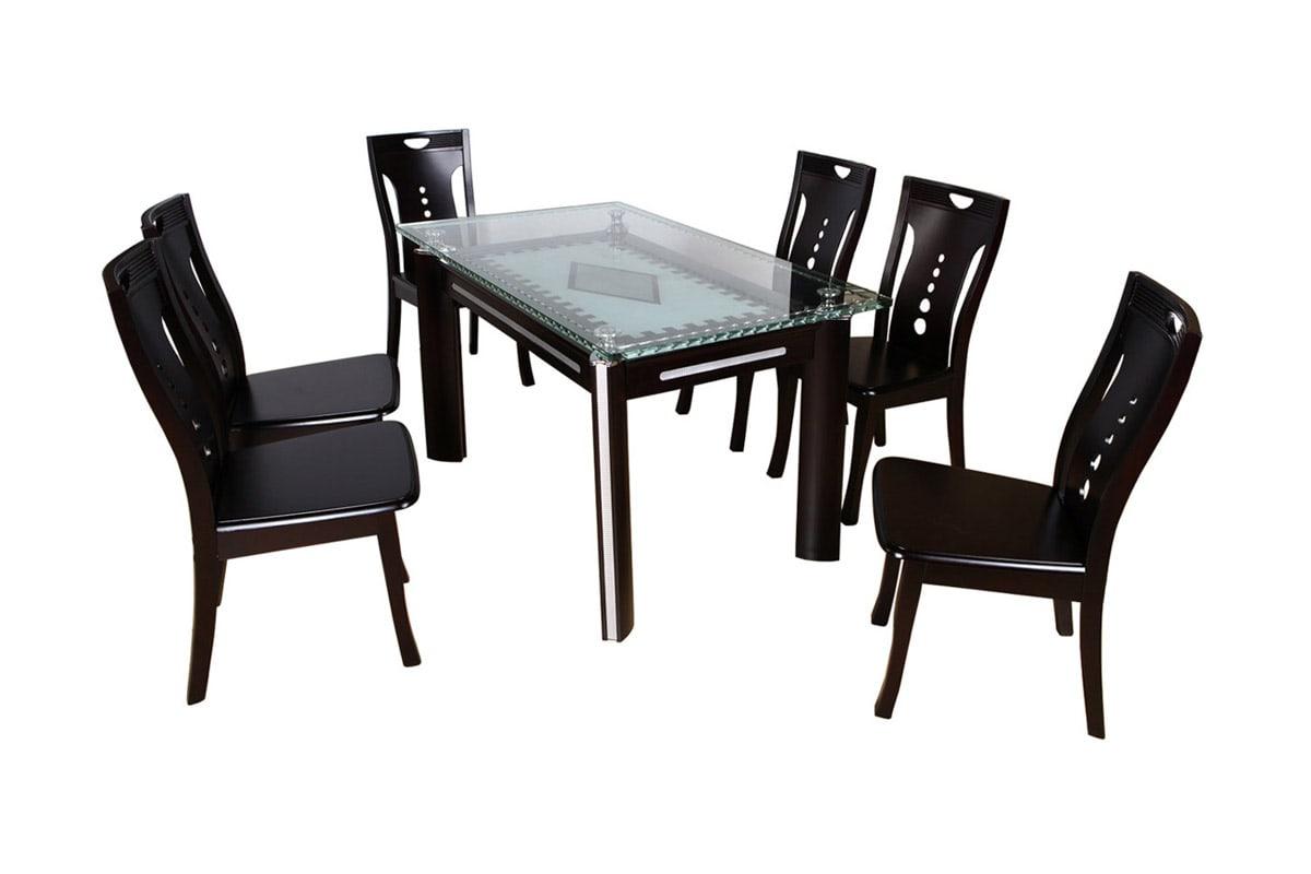 bộ bàn ăn