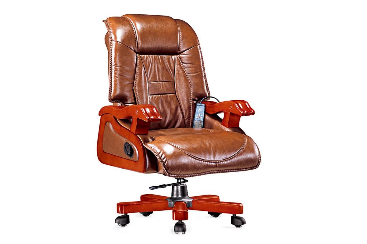 ghế lãnh đạo