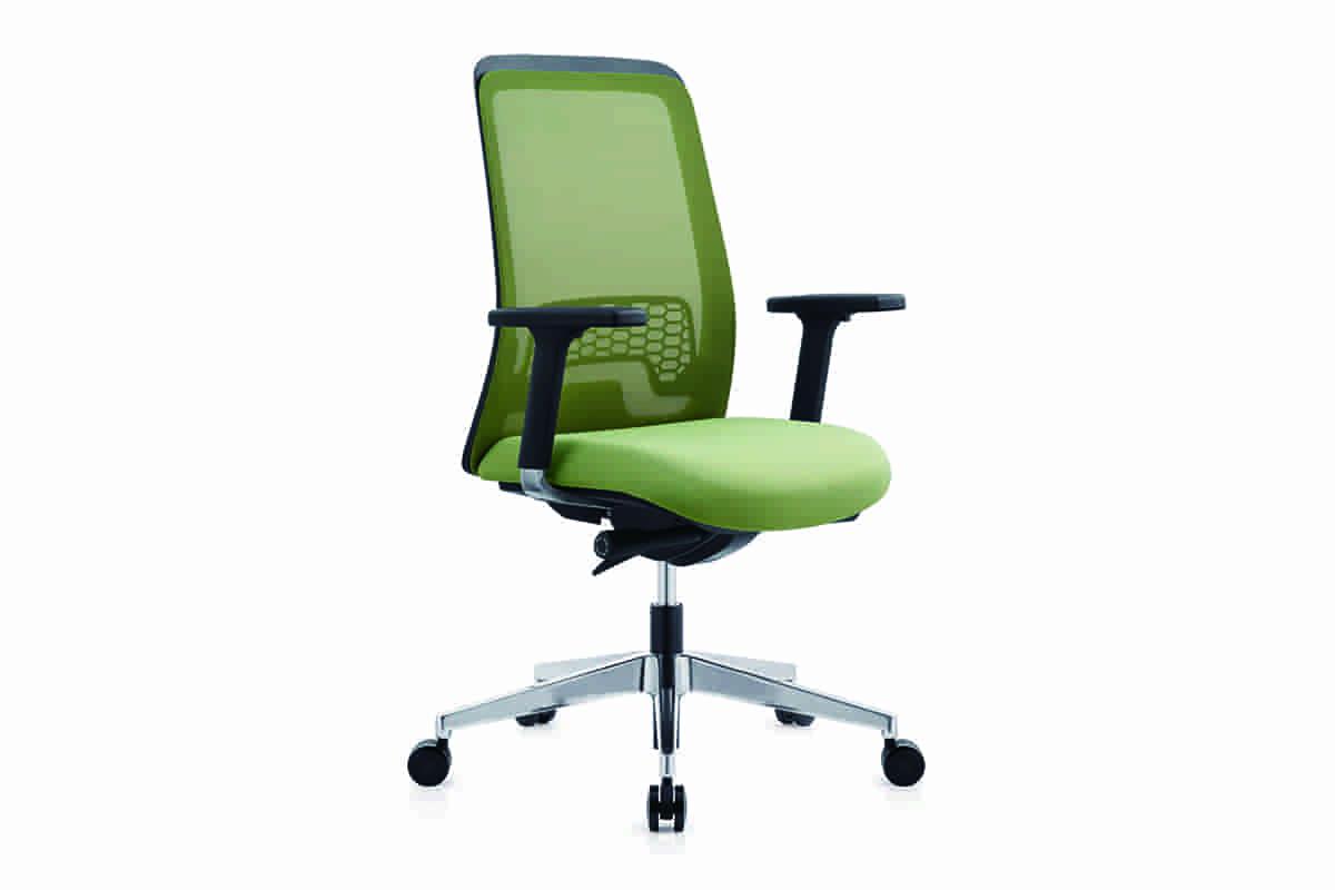 ghế nhân viên