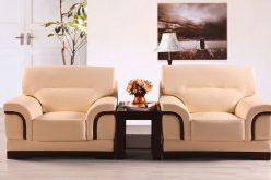 Sofa khánh tiết