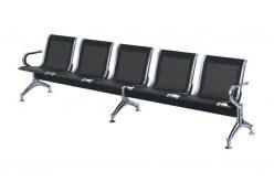 ghế chờ