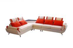 sofa-826-min